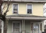 Foreclosed Home in Paulsboro 08066 DEVAULT AVE - Property ID: 4321331927