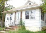 Foreclosed Home in Clayton 08312 W ACADEMY ST - Property ID: 4321336290