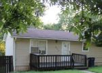 Foreclosed Home in Neosho 64850 HILLDALE DR - Property ID: 4321433973