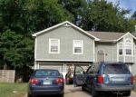 Foreclosed Home in Kansas City 64119 N RICHMOND AVE - Property ID: 4321436592