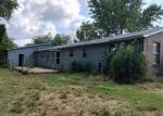 Foreclosed Home in Eolia 63344 2ND ST - Property ID: 4321437467