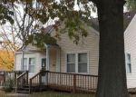 Foreclosed Home in Adrian 64720 W MAIN ST - Property ID: 4321440982