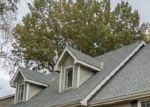 Foreclosed Home in Kansas City 64155 NE 85TH CT - Property ID: 4321441404