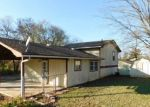Foreclosed Home in Park Hills 63601 JANE DR - Property ID: 4321444473