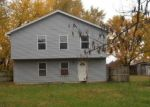 Foreclosed Home in Auxvasse 65231 COUNTY ROAD 260 - Property ID: 4321446668