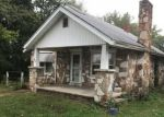 Foreclosed Home in Lebanon 65536 S ADAMS AVE - Property ID: 4321447988
