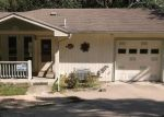 Foreclosed Home in Camdenton 65020 SIESTA CIR - Property ID: 4321464625