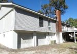 Foreclosed Home in Owensville 65066 LAKE NORTHWOODS RD - Property ID: 4321469434