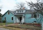 Foreclosed Home in Kansas City 64132 WALROND AVE - Property ID: 4321474250