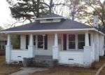 Foreclosed Home in Mccomb 39648 PENNSYLVANIA AVE - Property ID: 4321507991