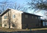 Foreclosed Home in Fergus Falls 56537 COUNTRY OAK LOOP - Property ID: 4321514548