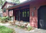 Foreclosed Home in Princeton 55371 OAK CIR - Property ID: 4321518489