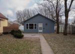 Foreclosed Home in South Saint Paul 55075 16TH AVE N - Property ID: 4321519812