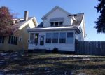 Foreclosed Home in Minneapolis 55408 4TH AVE S - Property ID: 4321529439