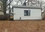 Foreclosed Home in Muskegon 49442 ELWOOD ST - Property ID: 4321548264