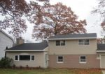Foreclosed Home in Muskegon 49441 WINSLOW CT - Property ID: 4321551333