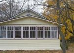 Foreclosed Home in Three Rivers 49093 8TH ST - Property ID: 4321559663