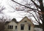 Foreclosed Home in Goodells 48027 MORRIS RD - Property ID: 4321560986