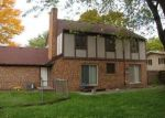 Foreclosed Home in Flint 48507 LAUREL OAK DR - Property ID: 4321569288