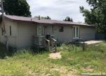 Foreclosed Home in Kaleva 49645 JOUPPI RD - Property ID: 4321571933