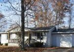 Foreclosed Home in Gladstone 49837 7TH AVE W - Property ID: 4321574552