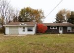 Foreclosed Home in South Haven 49090 109TH AVE - Property ID: 4321593832