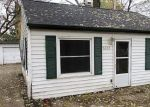 Foreclosed Home in Lansing 48910 CHRISTIANSEN RD - Property ID: 4321626674