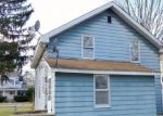 Foreclosed Home in Hartford 49057 S CENTER ST - Property ID: 4321627548