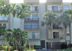Foreclosed Home in Miami 33183 SW 62ND ST - Property ID: 4321634554