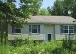 Foreclosed Home in Wiscasset 04578 THREE POND TRL - Property ID: 4321699821