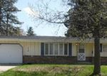 Foreclosed Home in Toledo 43615 JUDGE DR - Property ID: 4321727399