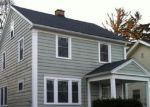 Foreclosed Home in Toledo 43607 PERTH ST - Property ID: 4321729145
