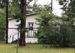 Foreclosed Home in Minden 71055 DOGWOOD TRL - Property ID: 4321750167