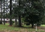 Foreclosed Home in Ringgold 71068 HIGHWAY 4 - Property ID: 4321752364