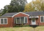Foreclosed Home in Lake Charles 70601 6TH ST - Property ID: 4321755883