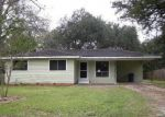 Foreclosed Home in Arnaudville 70512 FUSELIER RD - Property ID: 4321764635