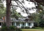 Foreclosed Home in Glenmora 71433 9TH ST - Property ID: 4321777331