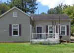 Foreclosed Home in Franklin 70538 ANDERSON ST - Property ID: 4321789148