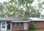 Foreclosed Home in Gonzales 70737 N AMELIA AVE - Property ID: 4321793539
