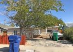 Foreclosed Home in Ridgecrest 93555 W BOSTON AVE - Property ID: 4321818502