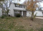 Foreclosed Home in Towanda 67144 N 10TH ST - Property ID: 4321836460