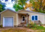Foreclosed Home in Abilene 67410 NE 4TH ST - Property ID: 4321837329
