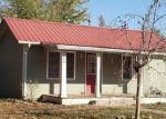 Foreclosed Home in Ottawa 66067 E 7TH ST - Property ID: 4321840849