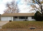 Foreclosed Home in Hutchinson 67502 29TH CT - Property ID: 4321841273