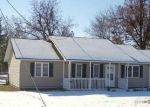 Foreclosed Home in Chetopa 67336 PECAN ST - Property ID: 4321843464