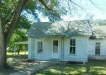 Foreclosed Home in Marion 66861 N FREEBORN ST - Property ID: 4321852220