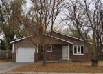 Foreclosed Home in Garden City 67846 N 6TH ST - Property ID: 4321854413