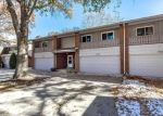 Foreclosed Home in Overland Park 66207 ASH ST - Property ID: 4321859674