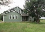 Foreclosed Home in Augusta 67010 SW US HIGHWAY 77 - Property ID: 4321861424