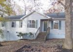Foreclosed Home in Warrior 35180 ECHO TRL - Property ID: 4321878502